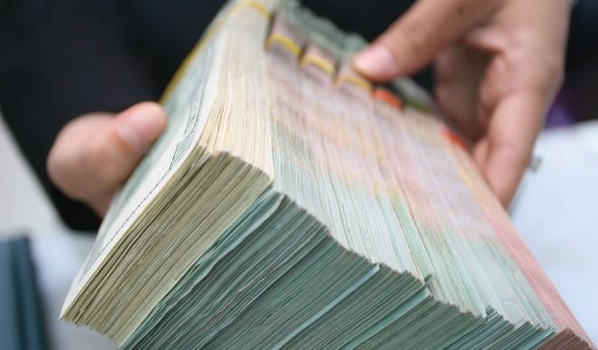 Vận tải biển Kiên Giang phải trả cho ALC1 hơn 21 tỷ đồng
