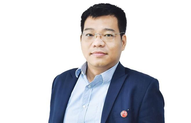 Ông Phạm Minh Nhật, Trưởng phòng Tư vấn mua bán và sáp nhập, CTCP Chứng khoán Rồng Việt.