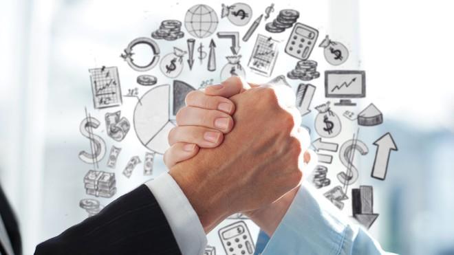 Việc định giá, lựa chọn chiến lược phát triển thương hiệu hậu M&A là vấn đề mấu chốt tạo nên giá trị doanh nghiệp trong dài hạn.