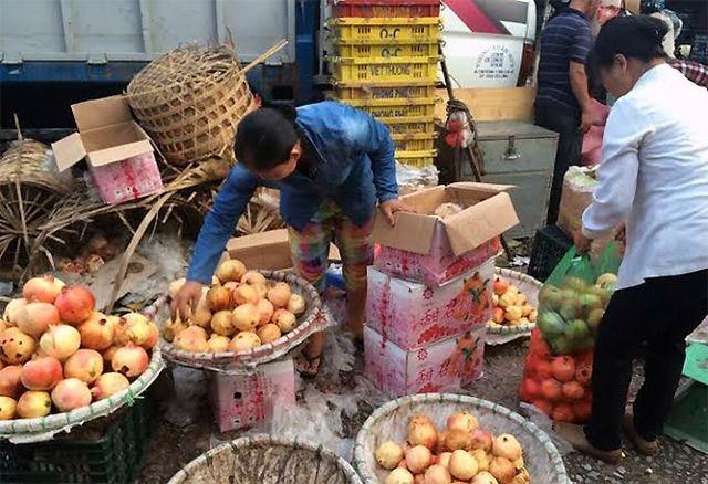 Trung Quốc phá giá Nhân dân tệ, hậu quả đầu tiên dồn xuống Việt Nam ảnh 1