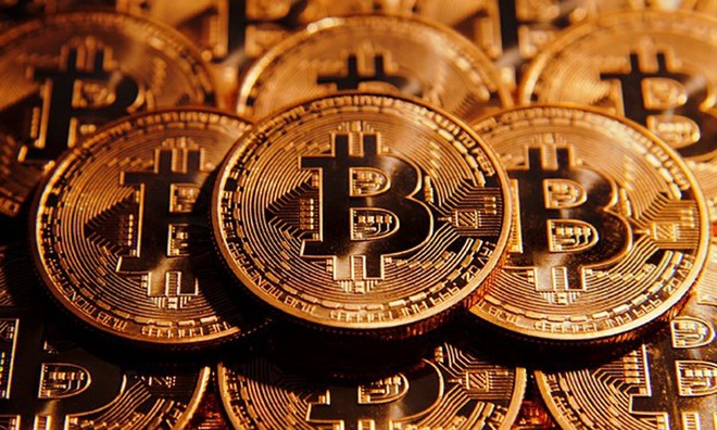 Chương mới trong lịch sử 10 năm thăng trầm của bitcoin