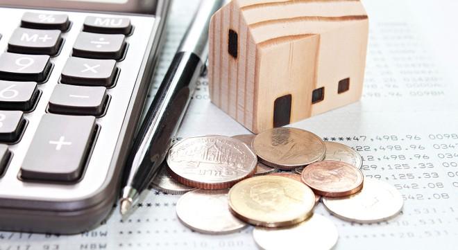 """Mối lo """"thị trường ngân hàng ngầm"""" bùng nổ"""