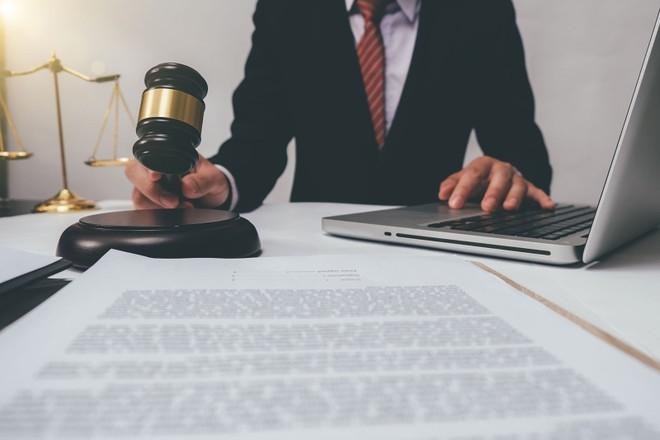 Quản lý trái phiếu doanh nghiệp: Cần hài hòa giữa các luật