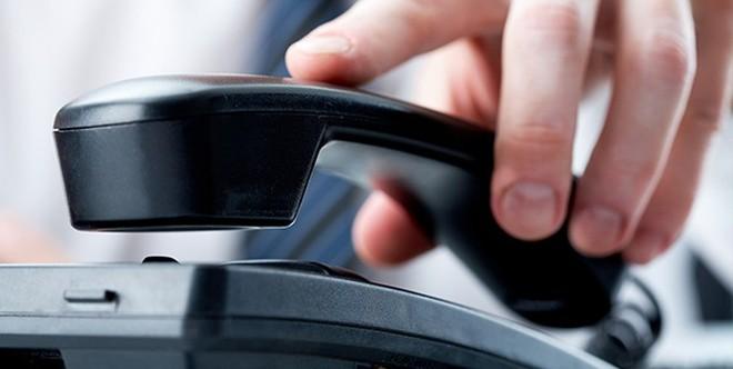 Người phụ nữ ở TP.HCM mất 11 tỷ đồng sau cuộc gọi điện thoại
