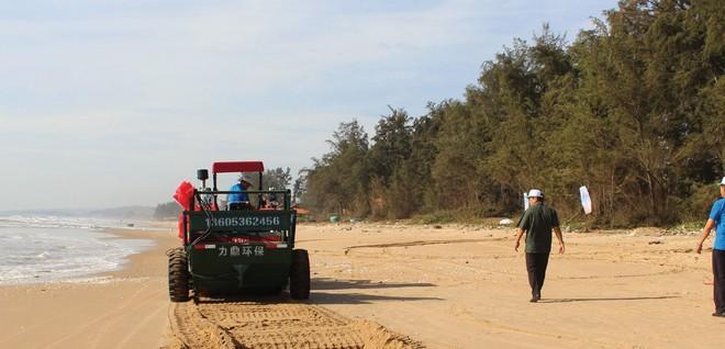 Thương hiệu Việt nỗ lực góp sức phát triển du lịch bền vững ảnh 1