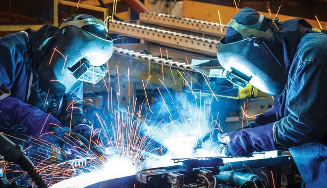 Thận trọng triển vọng tăng trưởng kinh tế 2020