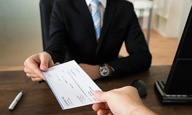 8 lý do giảm lương là tốt cho bạn