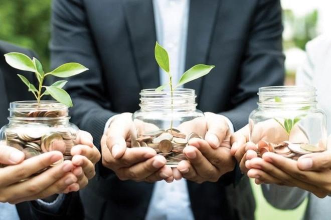 Việc cải thiện cơ cấu, năng lực và vai trò lãnh đạo của HĐQT các doanh nghiệp là tiêu chí hàng đầu quyết định đầu tư của các nhà đầu tư tổ chức, đặc biệt là các quỹ đầu tư SRI.