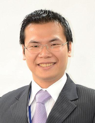 Chứng khoán Quốc tế Việt Nam tập trung thị trường ngách ảnh 1