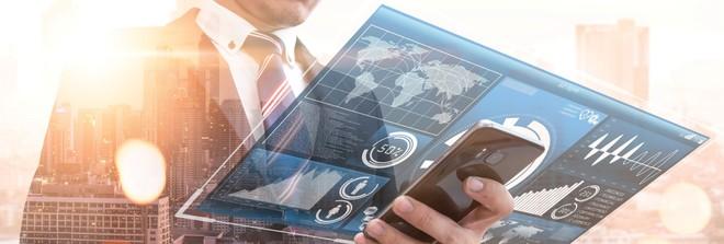 Insurtech sẽ thay đổi tận gốc rễ phương thức chào bán bảo hiểm, cũng như chăm sóc khách hàng.