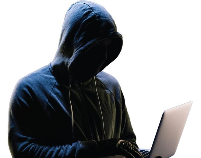 Nhận diện chiêu trò của hacker ví điện tử