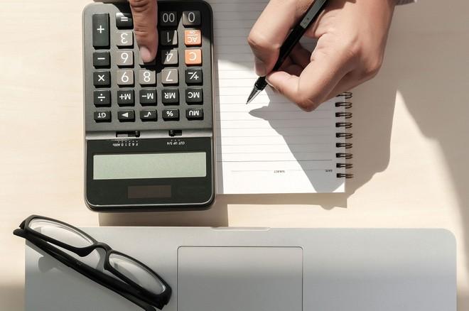 Các doanh nghiệp niêm yết đang gần về đích công bố báo cáo tài chính đã kiểm toán 2019, nhưng chất lượng kiểm toán năm nay như thế nào lại là câu hỏi ngỏ.