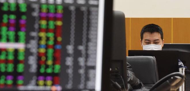 Đầu tư hậu đại dịch: Nhiều cơ hội có thể đạt lợi suất 30-50%