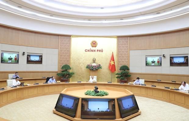 """""""Hà Nội là địa phương có nguy cơ nhưng một số địa bàn có nguy cơ cao"""" ảnh 1"""