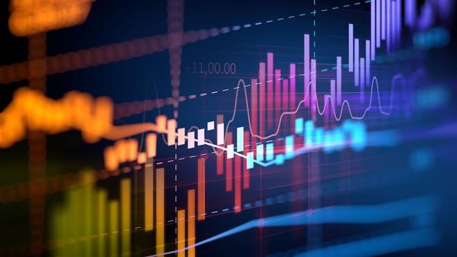 Tiết kiệm chi phí đầu tư chứng khoán cùng AIS