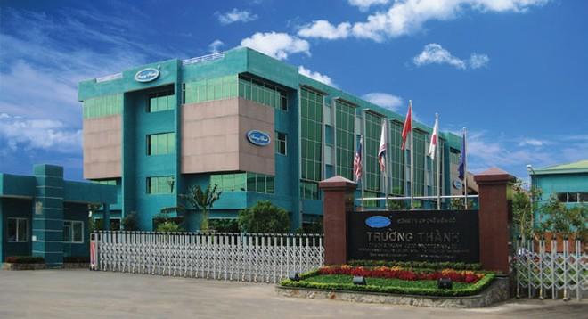 Quý II/2020, TTF báo lãi ròng 18,9 tỷ đồng. Đây là quý thứ hai liên tiếp công ty có lợi nhuận sau.