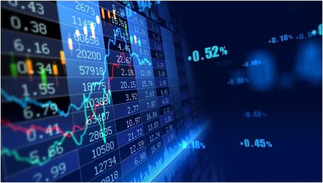 Chìa khóa để nhà đầu tư tối đa hóa lợi nhuận đầu tư chứng khoán