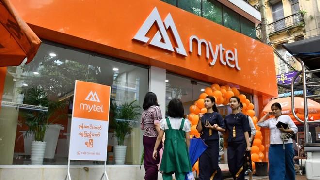 Hiệu quả hoạt động kinh doanh của Viettel Global đang được cải thiện liên tục nhờ tập trung vào hoạt động kinh doanh cốt lõi là viễn thông.