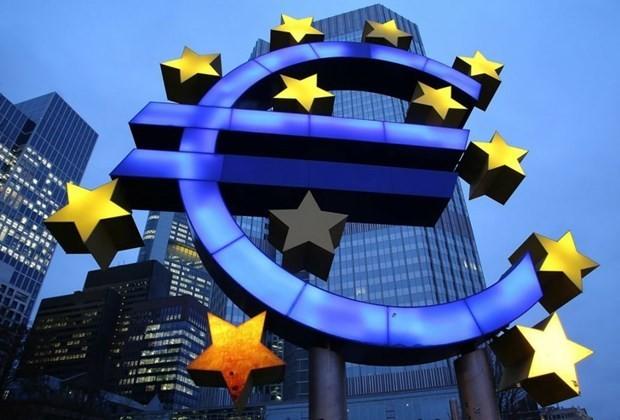 Ảnh chỉ có tính minh họa. (Nguồn: Industry Europe).