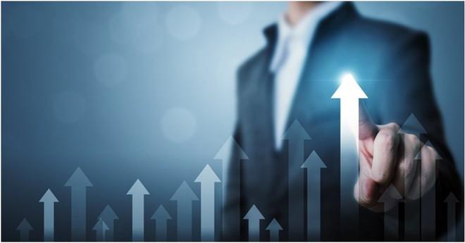 Chứng khoán AIS miễn phí giao dịch giúp nhà đầu tư chứng khoán gia tăng lợi nhuận