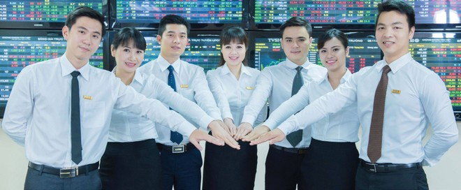 Thị trường chứng khoán sang thập niên mới: Cơ hội bứt phá, vươn tầm