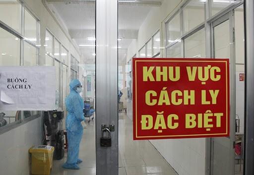 Hiện bệnh nhân T.V.D đang được điều trị tích cực tại Bệnh viện Đà Nẵng.
