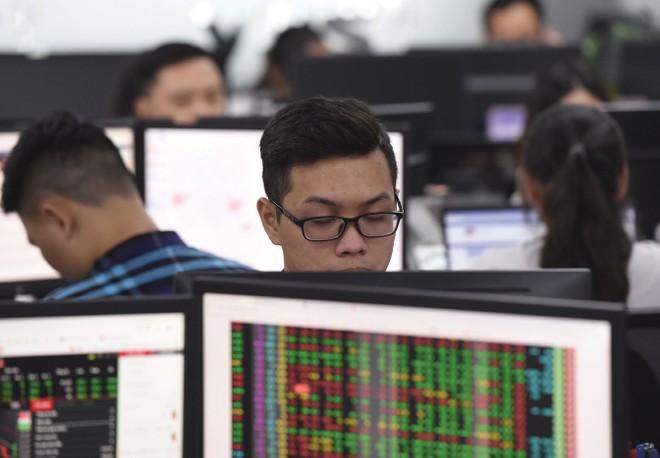 Kịch bản đầu tư thời thị trường bất định