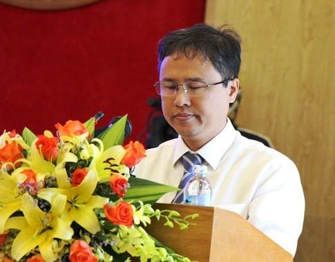 Khánh Hòa kỷ luật hàng loạt lãnh đạo Sở, ngành ảnh 1