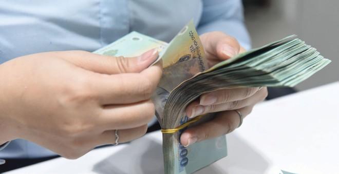 Khó cơ cấu nợ, giảm lãi suất cho cá nhân vay vốn