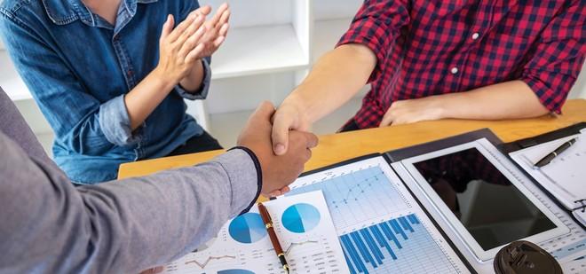 IR cần làm thật, nói thật và trân trọng nhà đầu tư