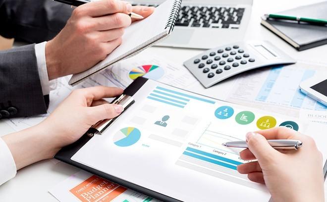 Bấp bênh hiệu quả kinh doanh quý III của doanh nghiệp niêm yết