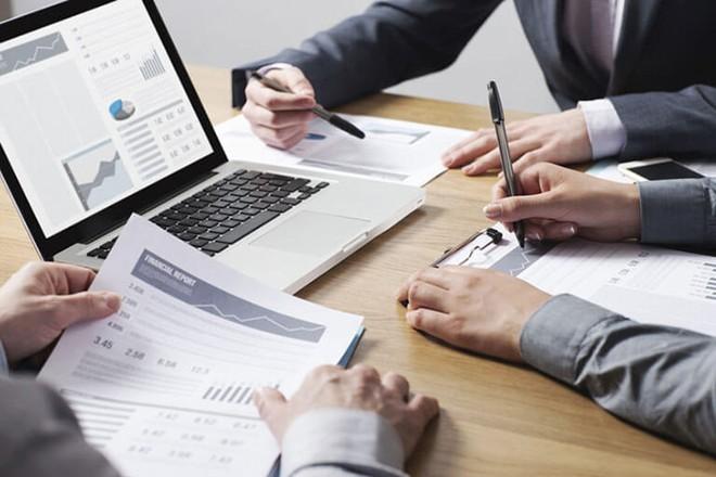 Có nên buộc doanh nghiệp kiểm toán sâu?