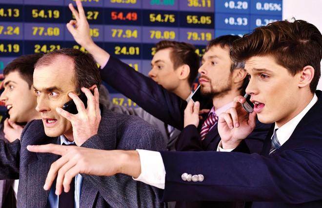 Định giá thấp và vĩ mô ổn định sẽ là yếu tố thu hút vốn ngoại.