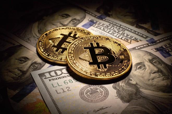 Giá Bitcoin hôm nay ngày 12/9: Thị trường cuối tuần ngập tràn sắc xanh, giá Bitcoin tiếp tục tăng nhẹ