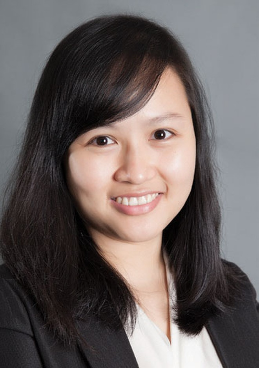 Vốn ngoại chờ chính sách cởi mở để chảy mạnh vào thị trường chứng khoán Việt Nam ảnh 1