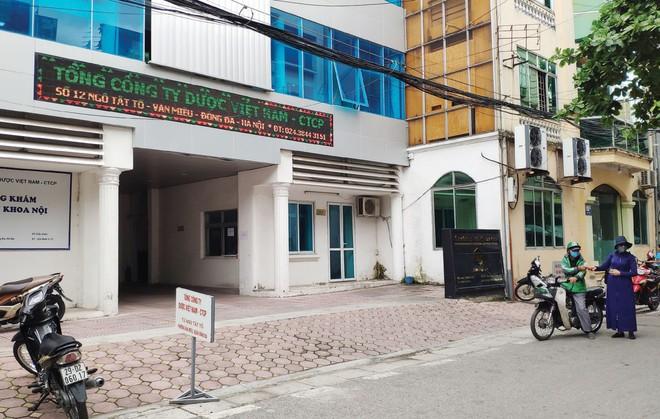 Bộ Y tế sẽ thực hiện thoái 29% trên tổng tỷ lệ 65% vốn nhà nước nắm giữ tại Dược Việt Nam .