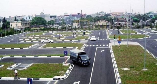 Bộ Công an đề xuất những thay đổi với giấy phép lái xe ảnh 1