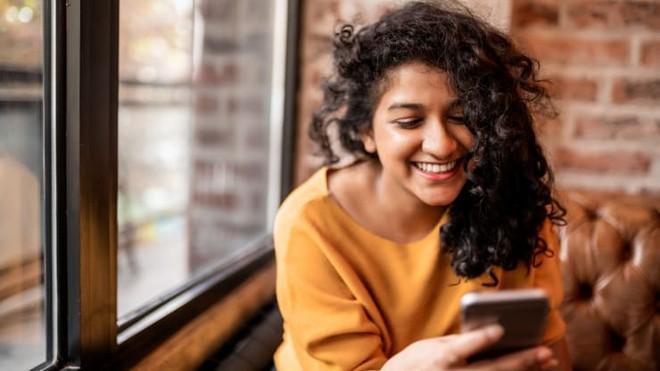 Vì sao giới trẻ Ấn Độ nô nức đầu tư vào cổ phiếu?