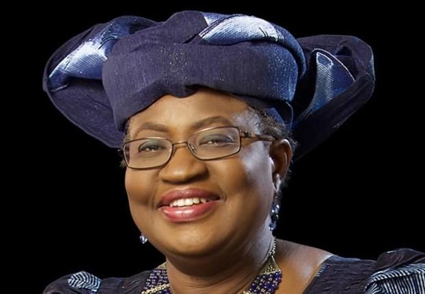 Bà Ngozi Okonjo-Iweala. (Nguồn: Dailypost.ng).