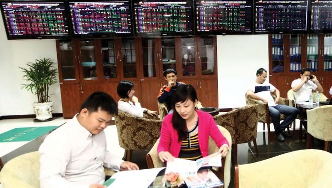 Khơi mạch dòng vốn Hàn Quốc vào thị trường chứng khoán Việt Nam ảnh 2