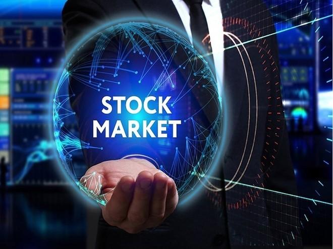 Làm thế nào để giảm lỗ, tăng lãi khi đầu tư chứng khoán?