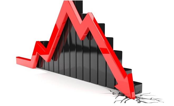 Nắm bắt cơ hội khi VN-Index chạm ngưỡng 1.000 điểm