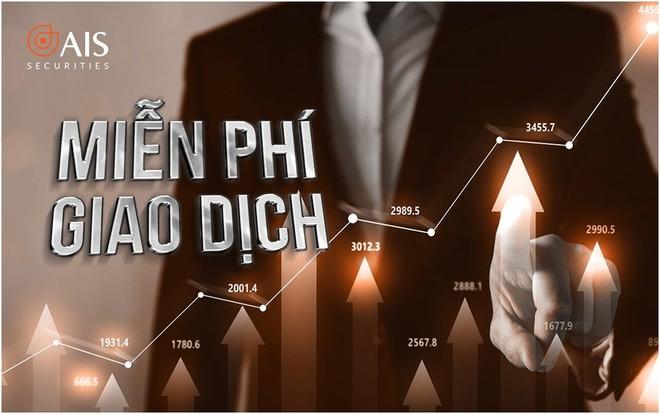 VN-Index vượt ngưỡng cản tâm lý và chuyện thuế đánh lên cổ tức bằng cổ phiếu ảnh 1