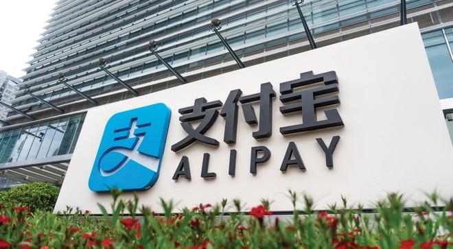 Thương vụ IPO khủng của Alipay bị hoãn cho thấy, việc huy động vốn trên thị trường chứng khoán không đơn giản với các startup.