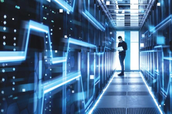 Sau khi hệ thống công nghệ thông tin mới đưa vào vận hành thông suốt thì hoạt động giao dịch trong ngày sẽ được triển khai.