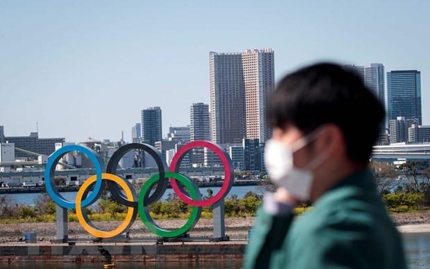 Hàn Quốc cảnh báo xu hướng lây lan, người Nhật muốn hủy Olympic Tokyo ảnh 1