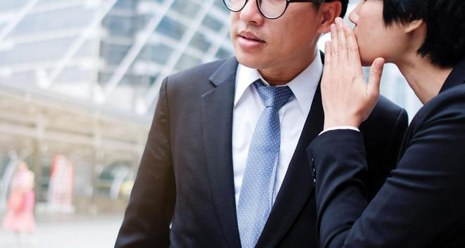 Chiến lược theo dấu tin đồn giúp nhiều nhà đầu tư ăn trọn sóng tăng
