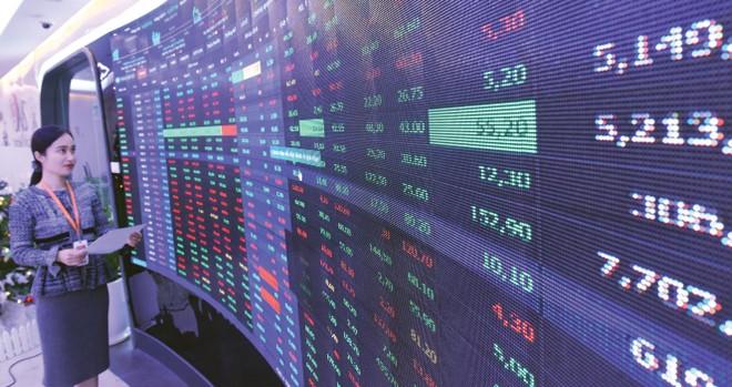 Sự trở lại của cổ phiếu chất lượng