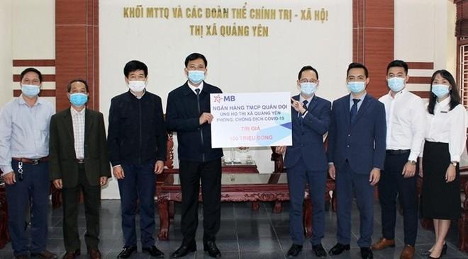 Diễn biến dịch Covid-19: Việt Nam ghi nhận thêm 1 ca dương tính với Covid-19 ảnh 31