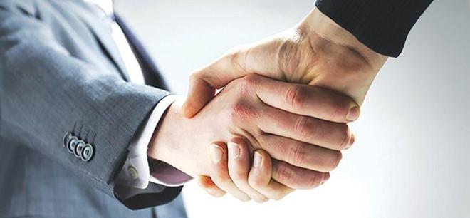 Chương trình đối tác mang lại thêm lợi nhuận